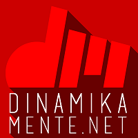 dinamikaMente.net