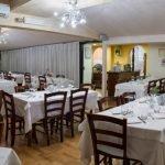 servizio fotografico per ristorante ancona