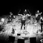 servizi fotografici band cantanti concerti marche ancona