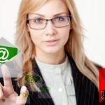 10 consigli per realizzare una newsletter di successo
