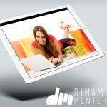 realizzazione ecommerce web agency