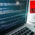 realizzazione siti internet web agency