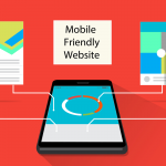 realizzazione siti mobile friendly