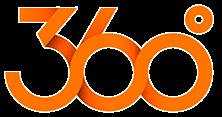 360 foto TRASP