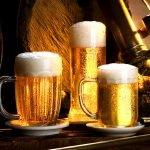 idea sito web produttore birra artigianale birreria