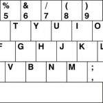 Simbolo Euro: come si inserisce da tastiera?