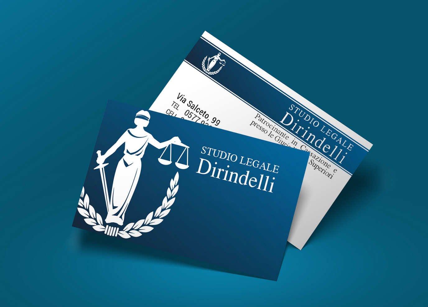 bdv-studio-legale-dirindelli-web