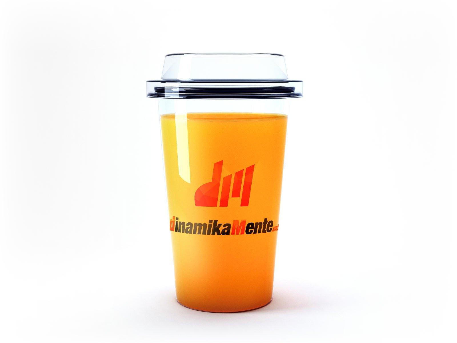 dinamikamente-bicchiere-aranciata-web-2
