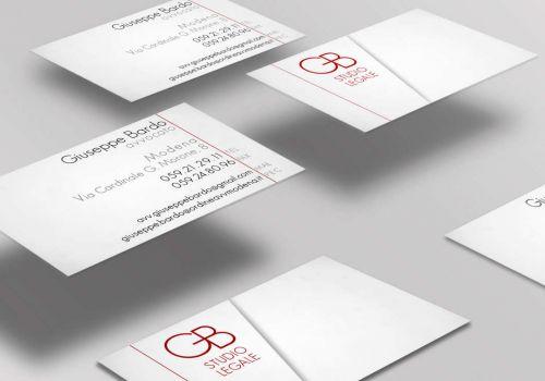 where can i buy half off latest fashion Biglietti da Visita per Professionisti - dinamikaMente.net